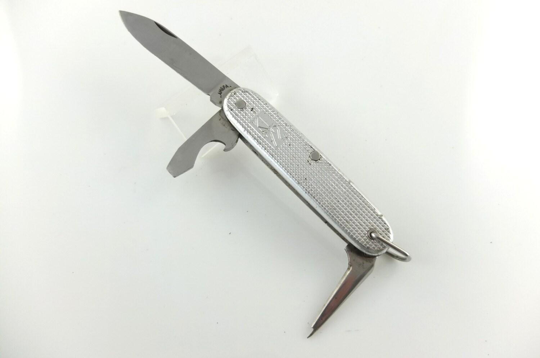 Original Dutch Army Knife Kl 72