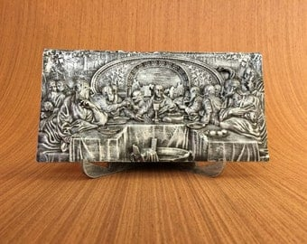 Popular Items For The Last Supper On Etsy