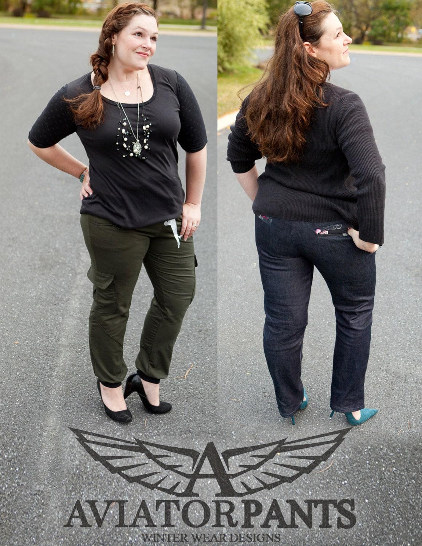 Womens Aviators 2017