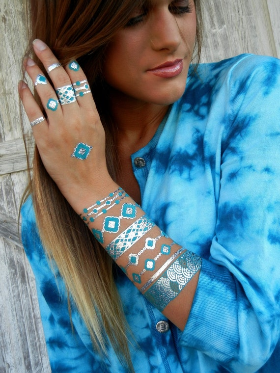 birthday ideas for teen girls jewelry trends 2018 best teen