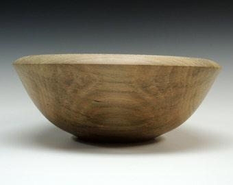 Holly Bowl #1481