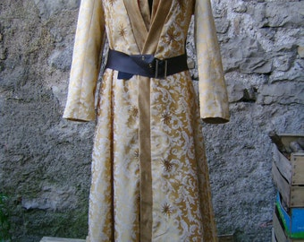 Oberyn Martell Game of Thrones dress costume