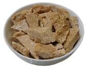Unrefined Raw Kokum Butter