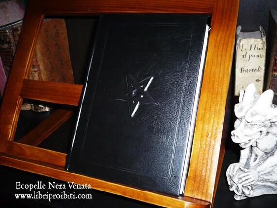 Neuf portes du royaume des ombres aristide par libriproibiti - Les neuf portes du royaume des ombres livre ...