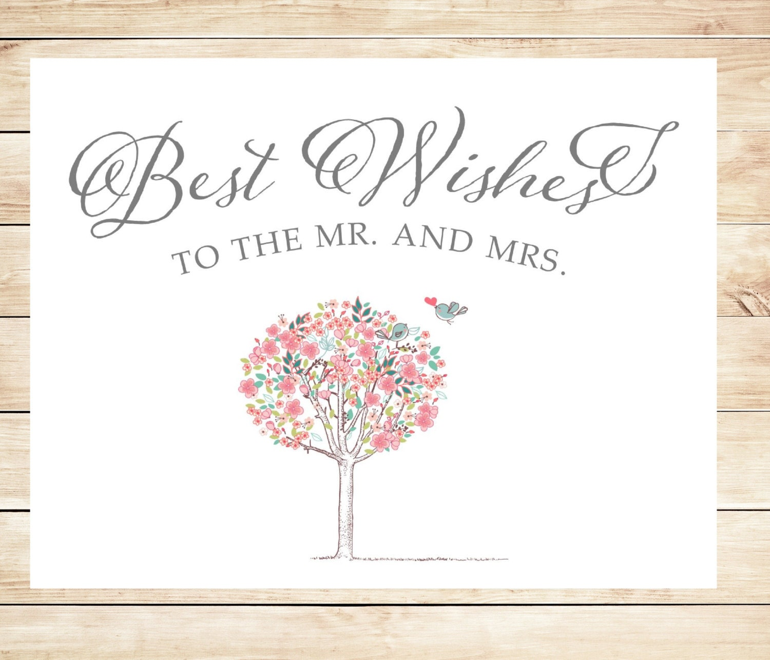 Rare image with free printable wedding cards