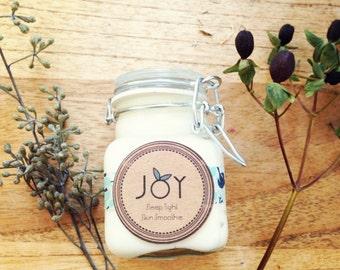 Joy Natural Products Sleep Tight Night Cream