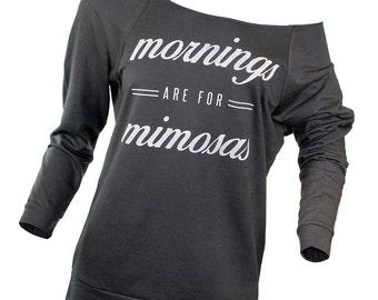 Womens Cut Off Workout Shirts