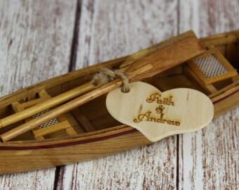 Boat Cake Topper, Boat Wedding, Boat Cake, Lake Wedding