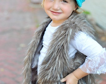 Toddler Girl Newsboy Hat 2T to 4T Turquoise Blue Toddler Hat Toddler Newsboy Cap Toddler Girl Hat Crochet Newsboy Buckle Trendy Winter Hat