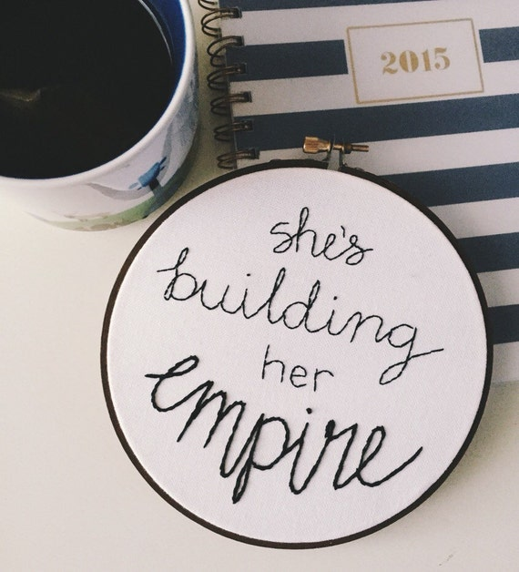 https://www.etsy.com/listing/219750379/shes-building-her-empire-entreprenuer?ref=favs_view_8