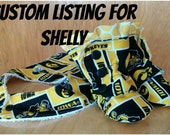 Reserved Listing for Shelly