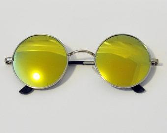 The SOLAR sunglasses