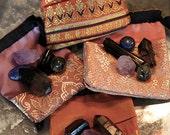 Magic Bag of spiritual essentials