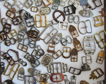 Craft supplies tools etsy for Wholesale leather craft supplies