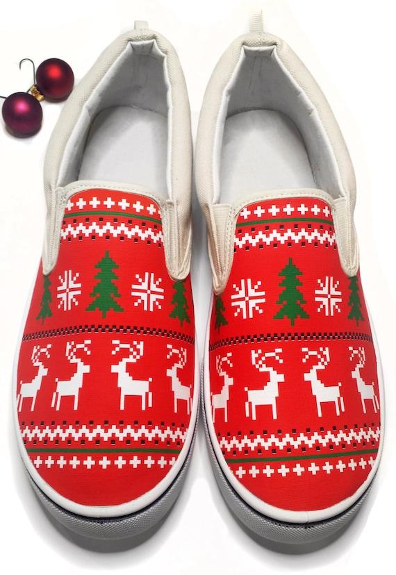 Christmas Sweater Men