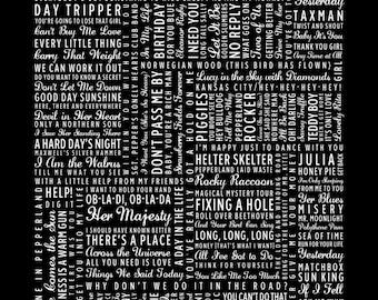 The Mystic - Life MP3 Download and Lyrics