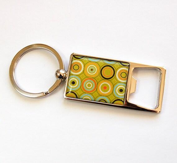 key ring keyring bottle opener keychain bottle by. Black Bedroom Furniture Sets. Home Design Ideas
