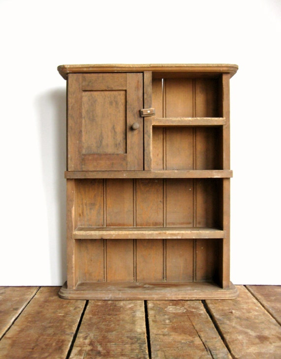 small wood cabinet antique wall cabinet small wood wall cabinet with beadboard 26420