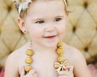 MINI PRINCESS CROWN, Princess Crown Headband, Newborn Baby Crown, Birthday Crown, Girl Crown, Gold Crown, Silver Crown, Princess Party Favor