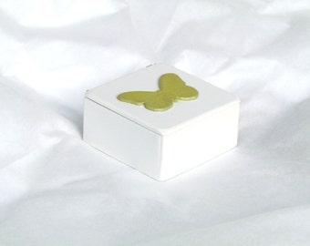 Personalized Keepsake Box Trinket Box Birthday Gift Xmas Gift Gift For Mom Gift For Girl