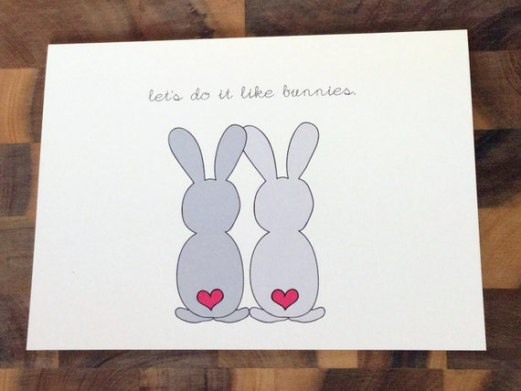 valentines day bunny cards page two easter wikii