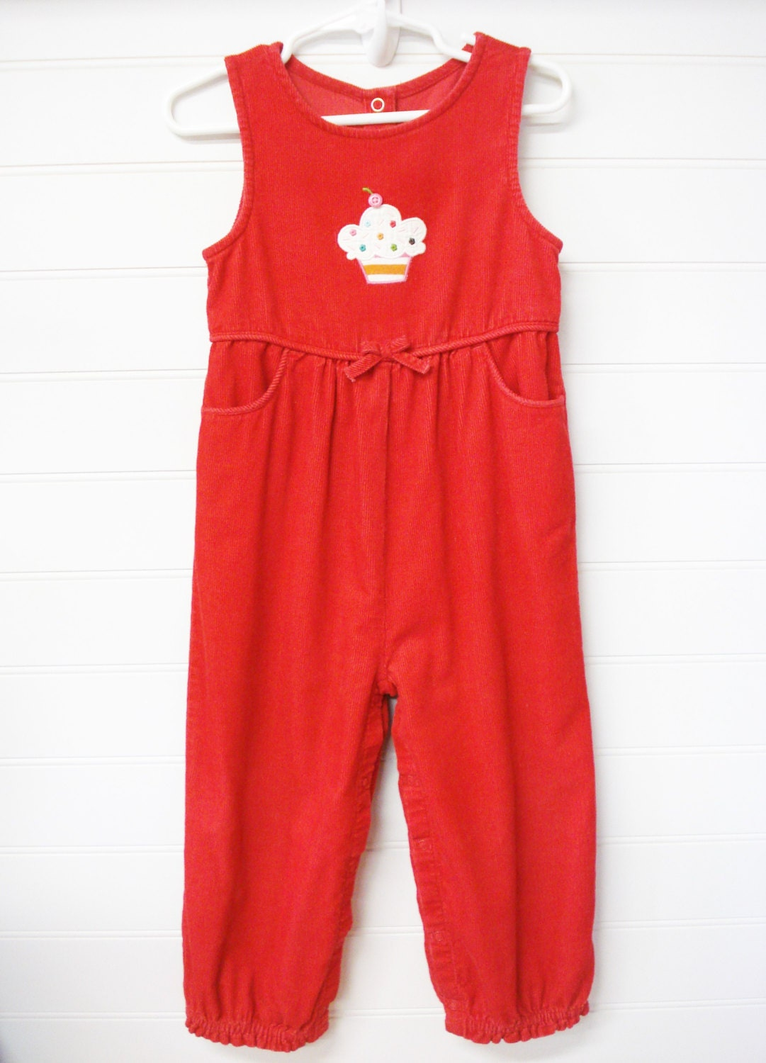vintage toddler clothes toddler romper corduroy