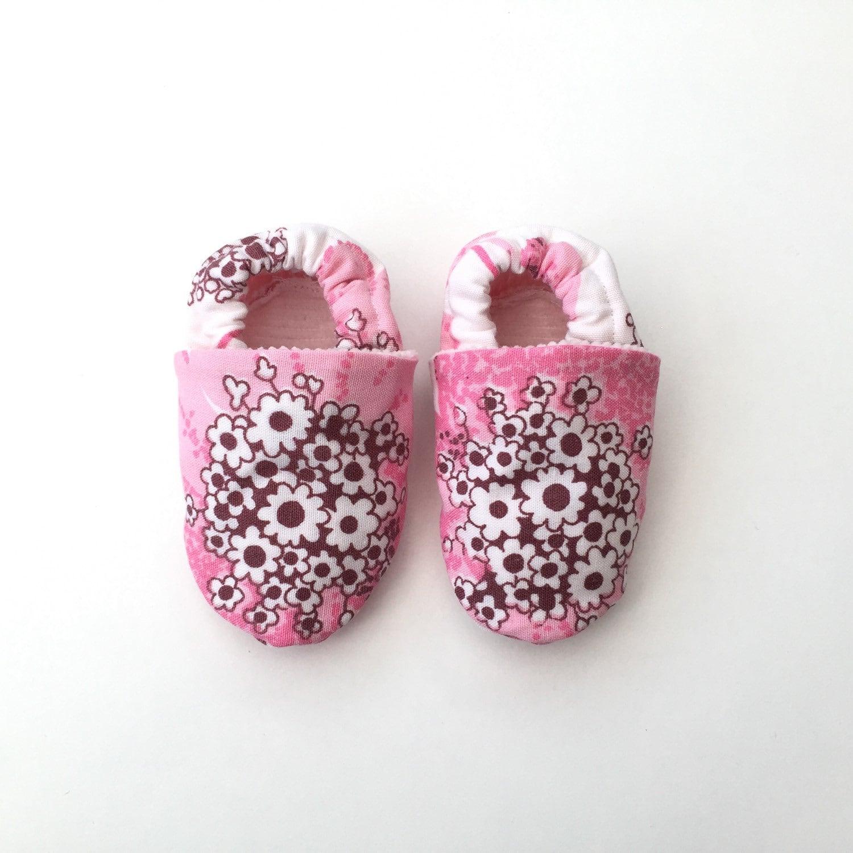 Baby girl shoes boho baby girl clothing girls booties in