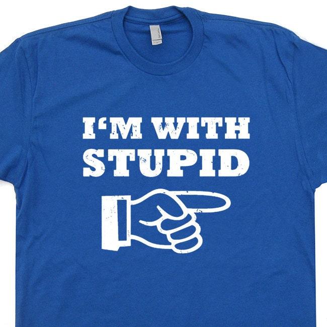 Slogans Shirts Shirts Saying Slogan Rude