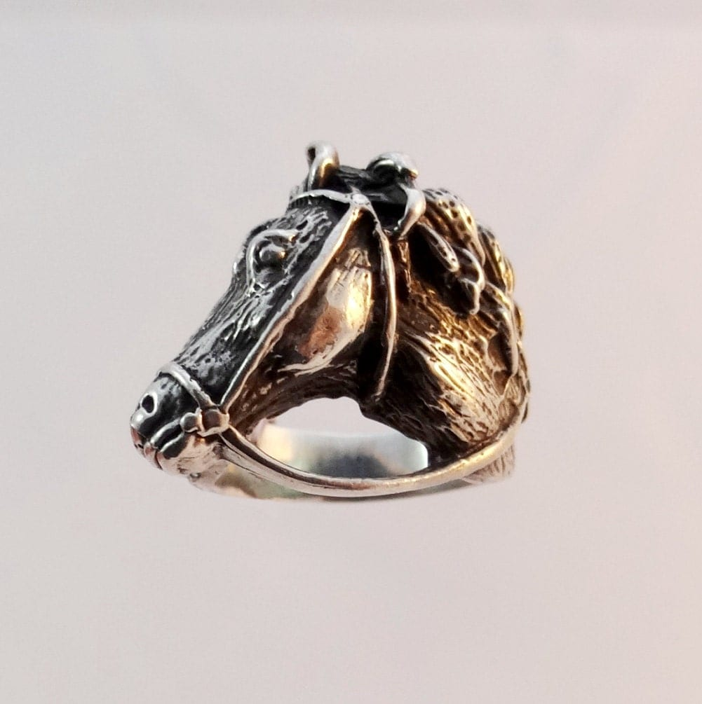 Silver Horse Ring Horse Jewelry In Sterling Silver Animal. Mokume Rings. Big Circle Wedding Rings. Senior Year Rings. Coconut Wedding Rings. Untraditional Engagement Rings. Aquamarine Accent Engagement Rings. Diamond Around Wedding Rings. Pure Gold Engagement Rings