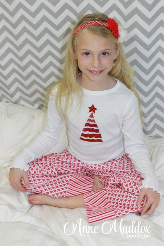 Little Girls Pajamas Christmas Cotton Clothes Gift Children Sleepwear Kids PJS Shirt Pants Set. from $ 8 99 Prime. out of 5 stars shelry. Girls Santa Christmas Pajamas for Boys Cotton Clothes Kids Pjs Toddler Sleepwear Pants Set. from $ 13 99 Prime. out of 5 stars Family Feeling.
