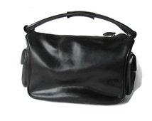 popular hand bags - Popular items for vintage prada on Etsy