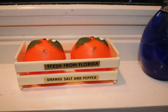 orange salt and peppers from etsy