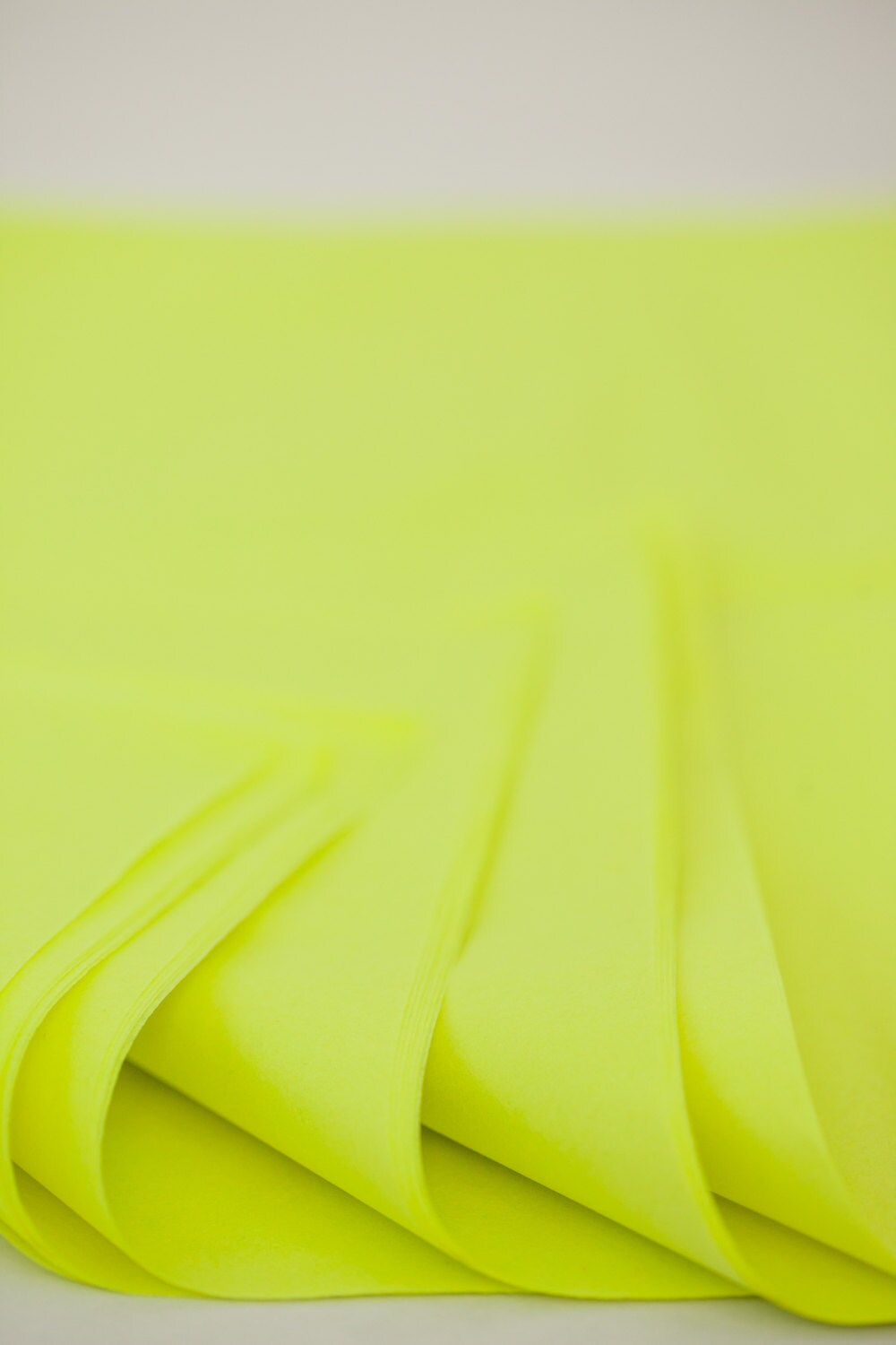 neon tissue paper Cheap party supplies to make the party you host a grand success are available at discount rates online be it birthday parties or weddings - we have all kinds of.