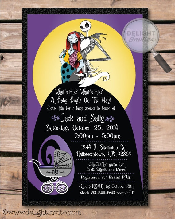 Cool Halloween Invites was adorable invitations layout