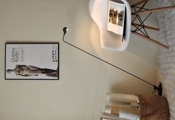 Firefly lamp artemide led verlichting watt for Artemide verlichting