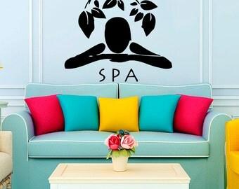 massage room naked pics