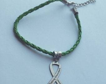 popular items for anorexia bulimia on etsy