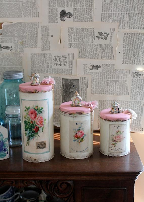 unique kitchen canister sets 28 images unique kitchen canister set home unique kitchen