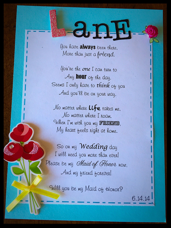 the whitsun weddings poem pdf