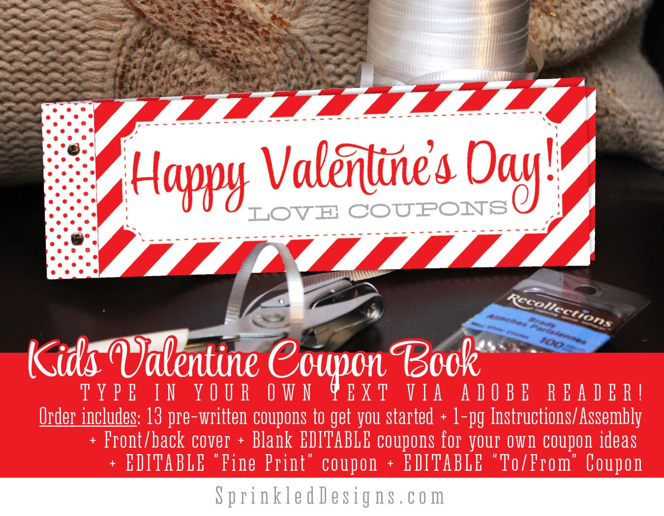 zoom - Valentines Gifts For Daughters