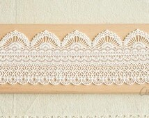 silicone lace mat - LACE 007