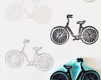 Bicycle Decor Etsy