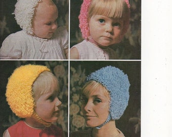 Knitting Pattern For Jelly Babies : Jelly Baby Knitting Pattern Childrens Jelly by AuntieBsMemories