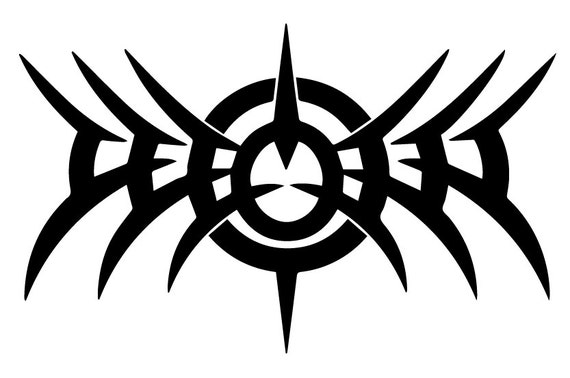 Xiii Tattoo