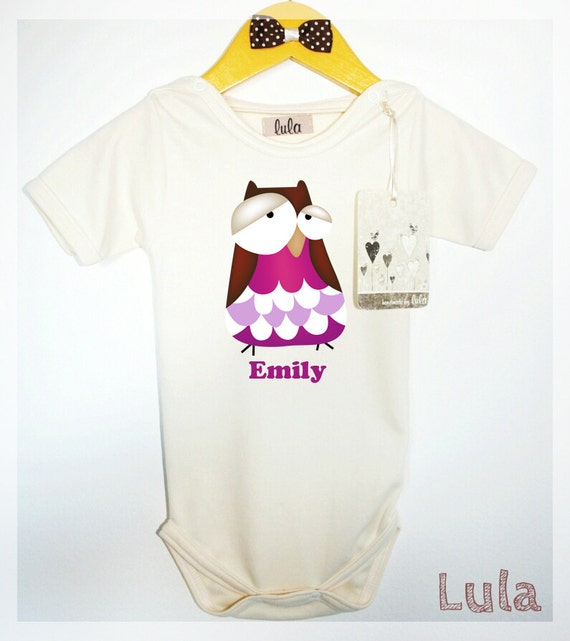 Items similar to Baby girl clothes Cute and funny baby