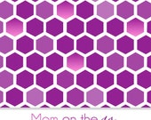 2015 Mom on the Go Planner