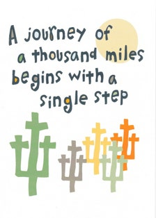 Journey Quote Life Quote Good Quote Inspirational Quote