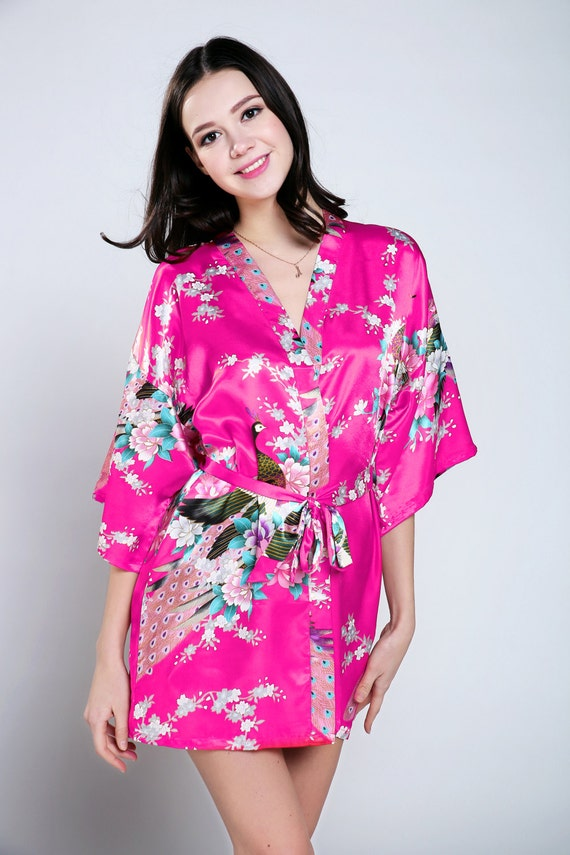 supersoft dressing gown summer dressing gowns luxury dressing