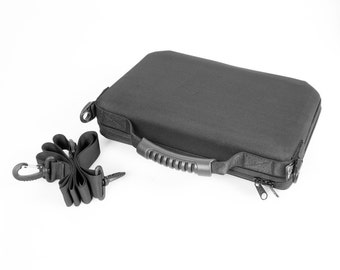 Carrying Case for Canon PIXMA IP100 Portable Printer