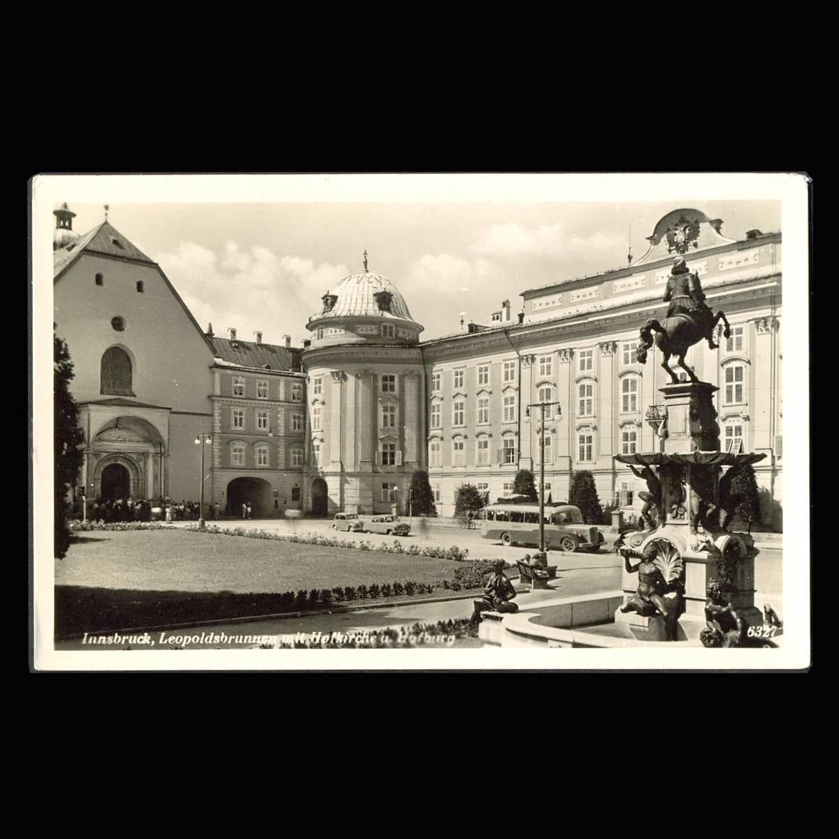 Vintage m bel innsbruck inspirierendes - Mobel wachsmann ...